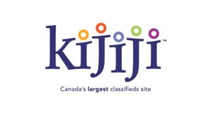 Kijiji books and shit