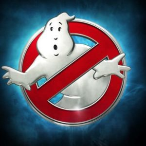 Copy of ghost busters1