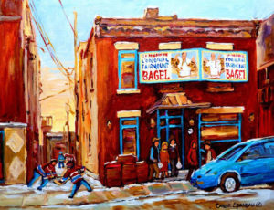 fairmount bagel1