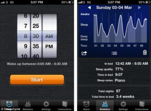 sleepcycle 1