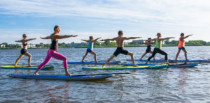 become-sup-yoga-certified