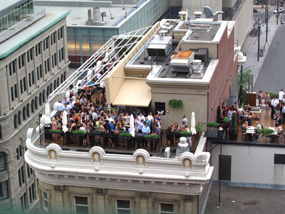 7 Best Terraces In Montreal St Cathys Blog