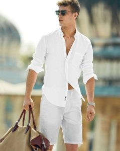 4th-of-july-outfit-ideas-for-men-5_opt