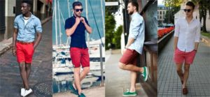 how-to-wear-red-shorts-men-look-1170x543