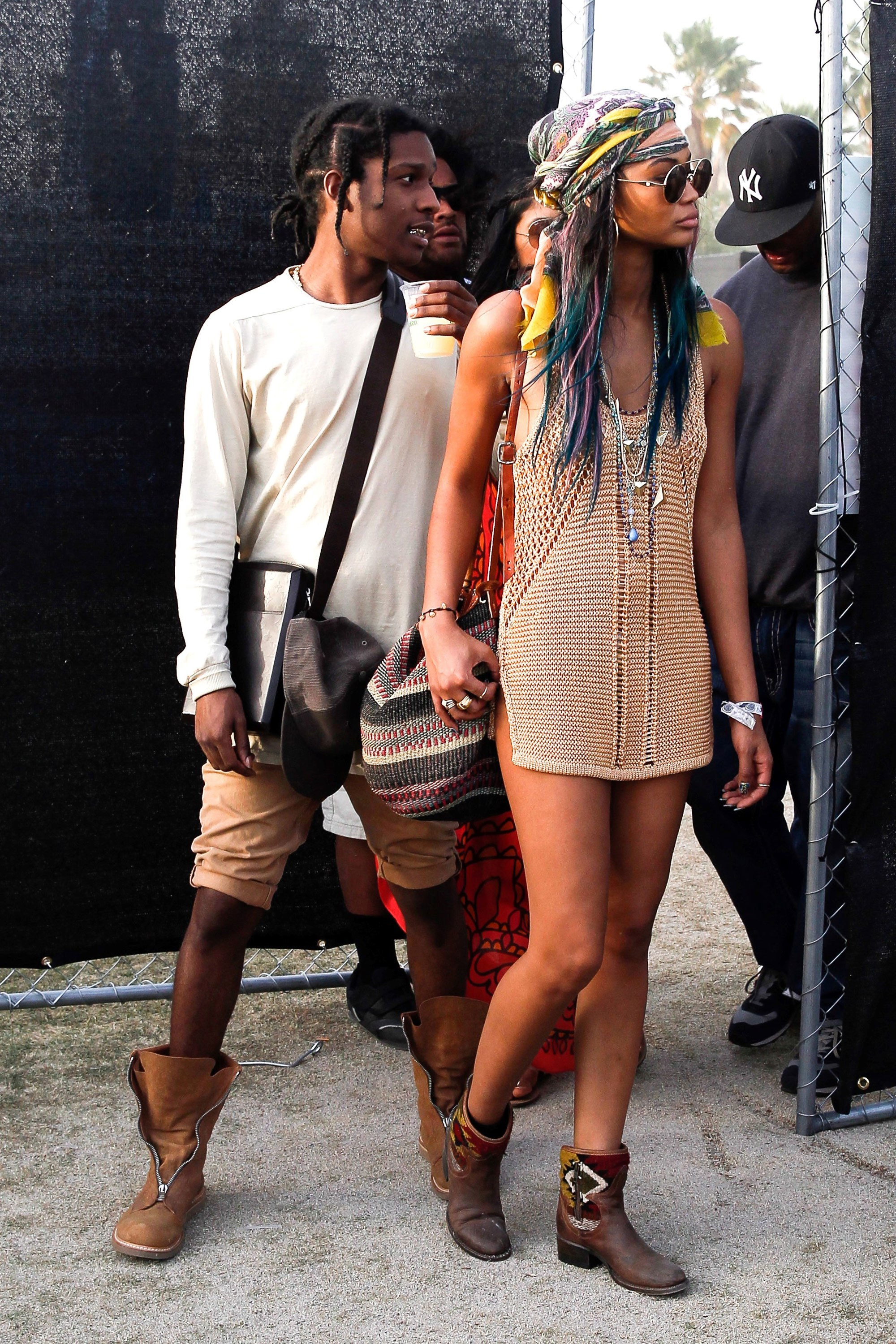 04-coachella-couples