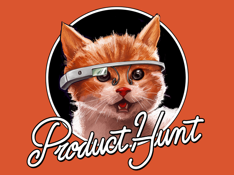 product_hunt_pic