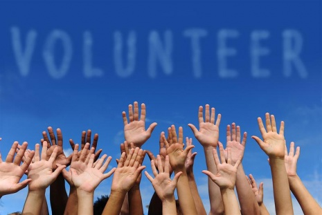 Places to volunteer in Montreal