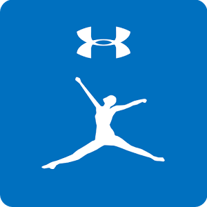 fitness pal 1