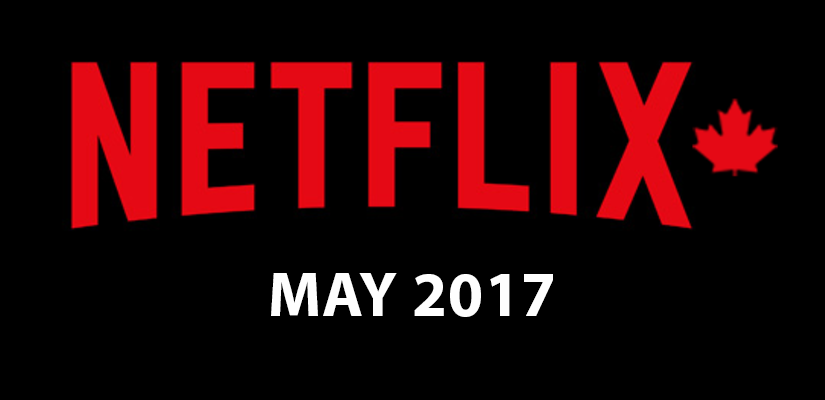 7 Best Shows on Netflix Summer 2017