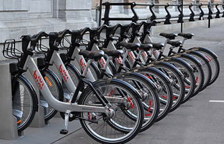 toronto-bixi-launch