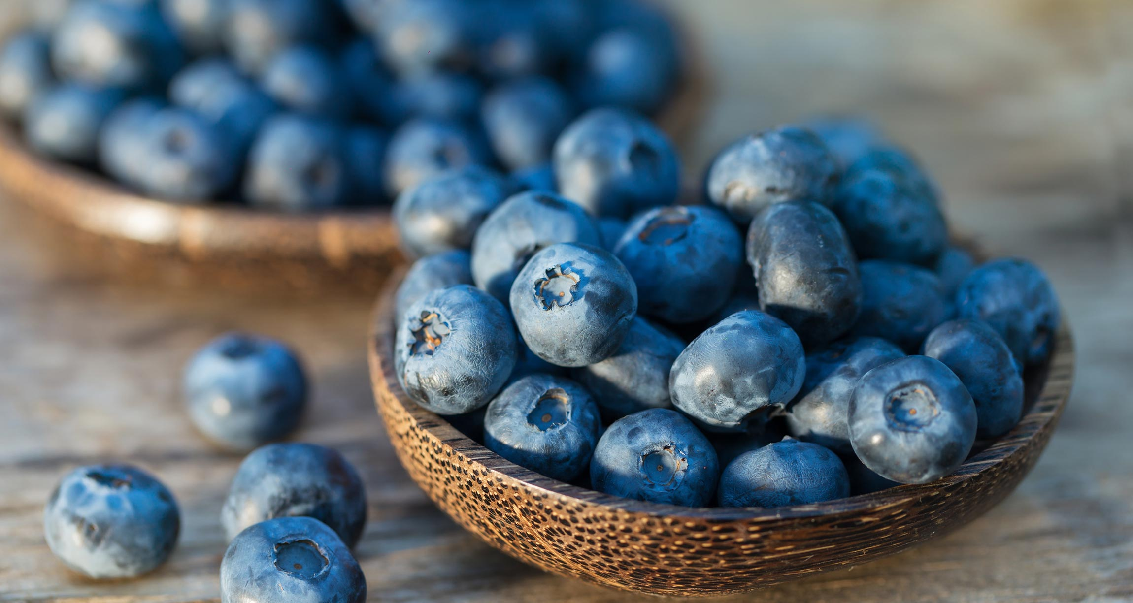 blog-featured_blueberries-20180516