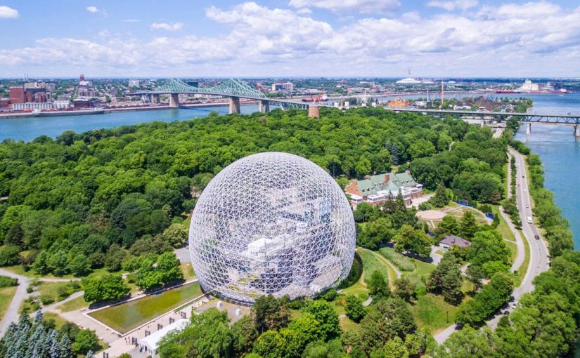10 Things To Do This Summer in MTL