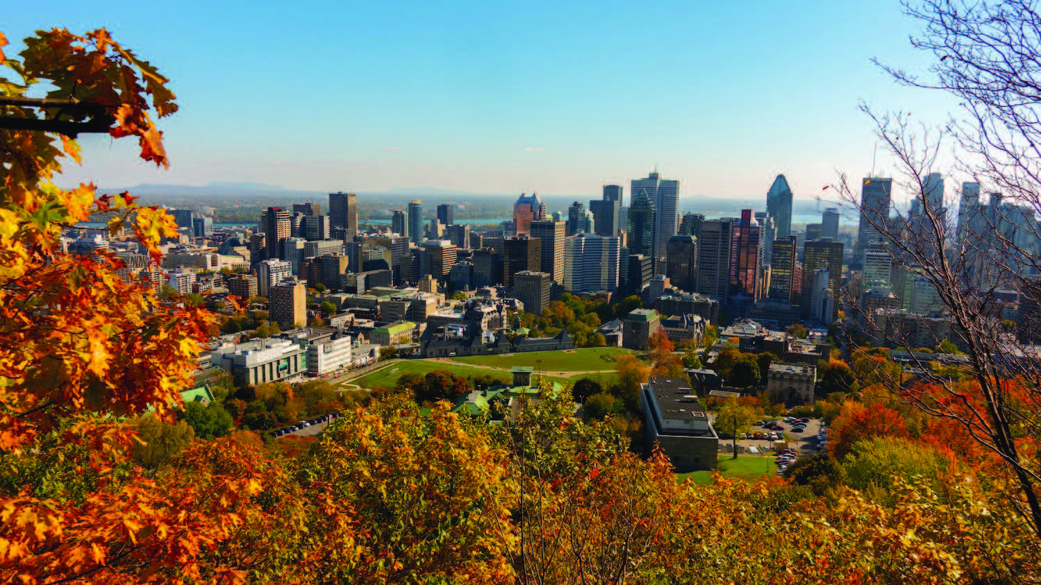 Mount-Royal-Park