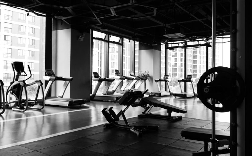 Our Favourite Fitness in Montreal